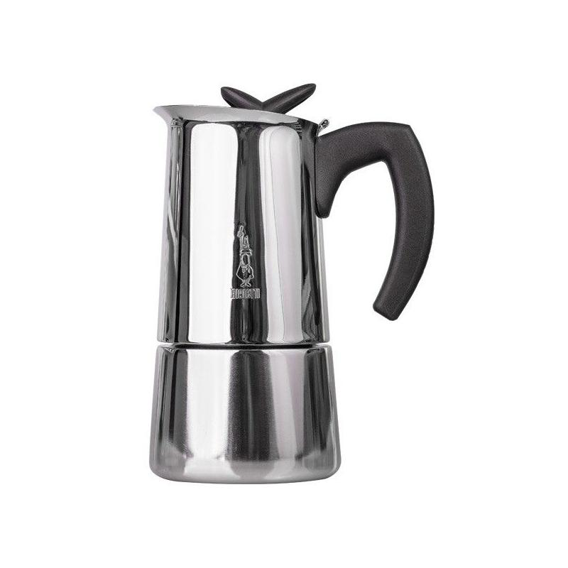 Bialetti Musa Restyling 10 cups