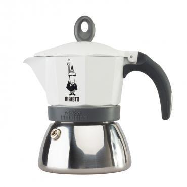 Mlýnek na kávu Kaffia Classic