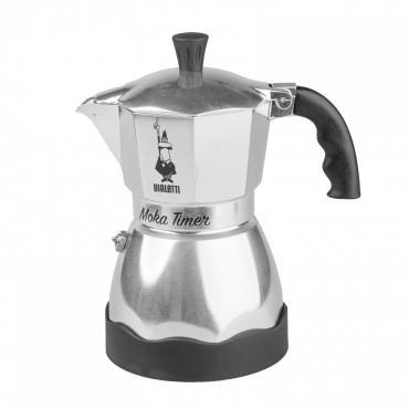 Mlýnek na kávu Porlex Mini