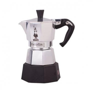 Ruční pražička kávy Kaffia