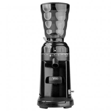 Elektrický mlynček Hario V60 EVCG-8B