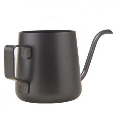 Kaffia Kettle 250ml kettle