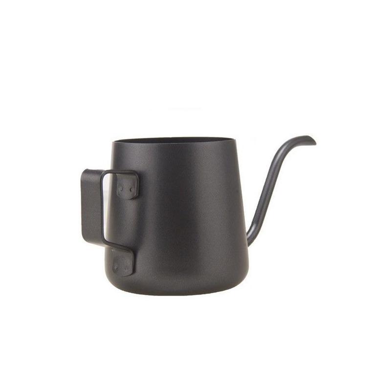 Kaffia Kettle 250ml kettle