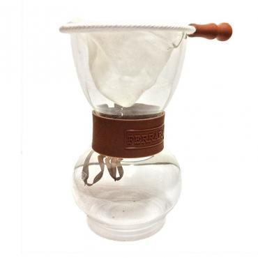 Drip Pot Kaffia Chorreador 500ml