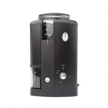 Elektrický mlynček Wilf Svart CGWS-130B čierny