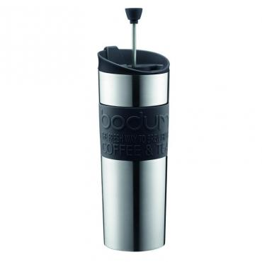 Travel press Bodum 350ml