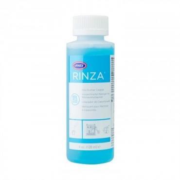Urnex Rinza 120 ml