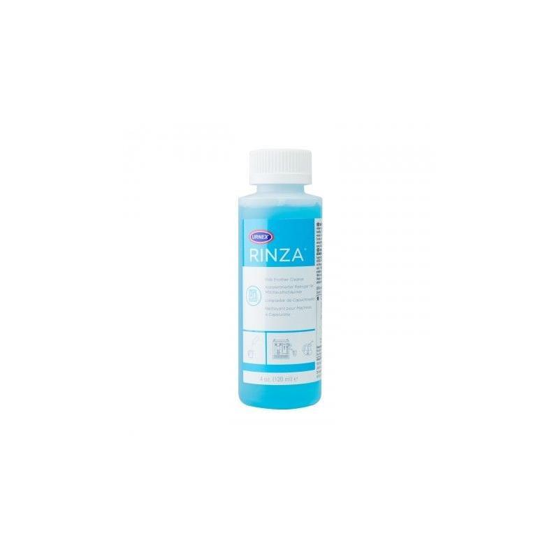 Urnex Rinza tisztítószer 120 ml