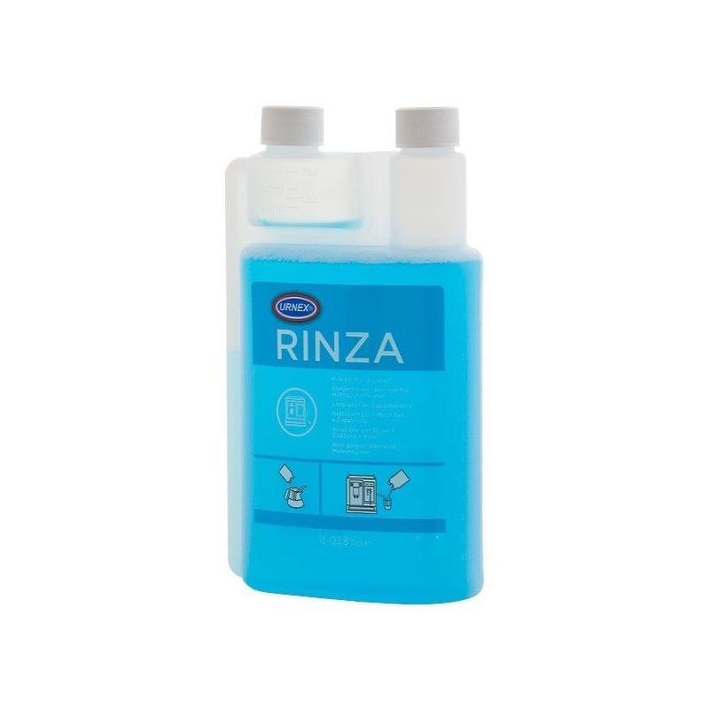 Urnex Rinza tisztítószer 1l