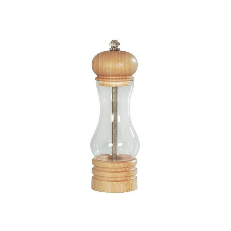 Lodos Premiéra světlý- mlynček na korenie