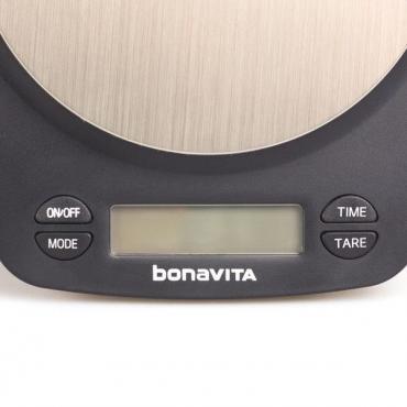 Bonavita Rechargeable Weight