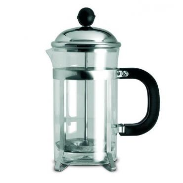 French press 350ml Kaffia LUX