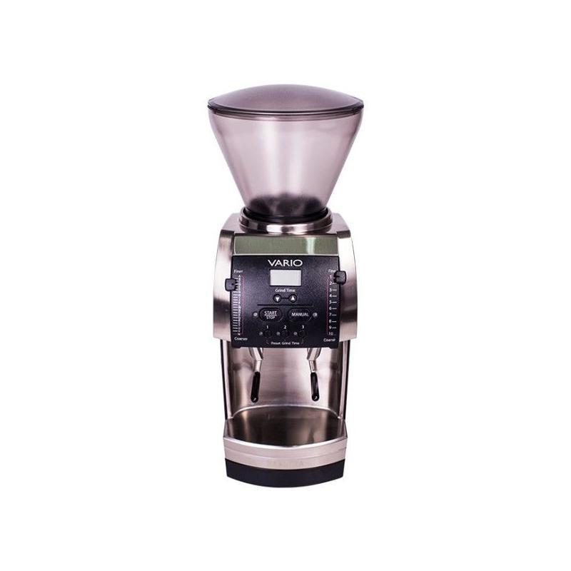 Hario dripper V60-02 keramický - bílý (VDC-02W)