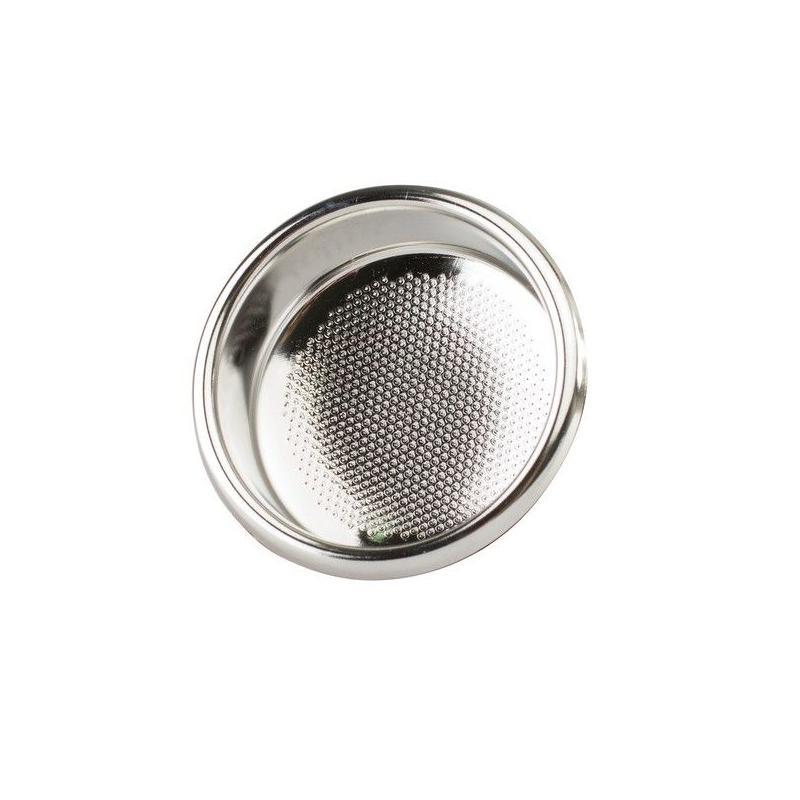 Kávovary IMS filter / košík 12 / 18g H24,5 (1460113)