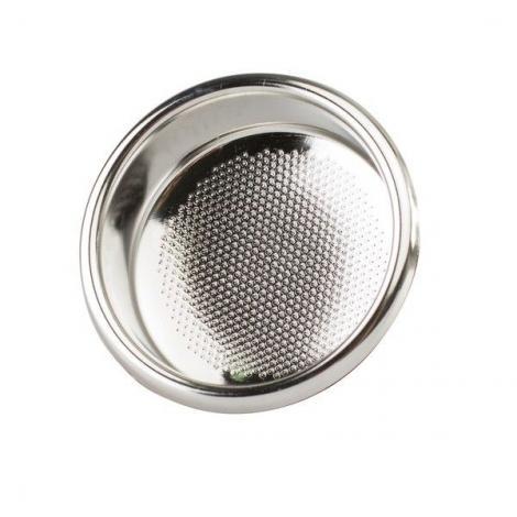 IMS coffee machines precision basket B702TCH24E 12 / 18g