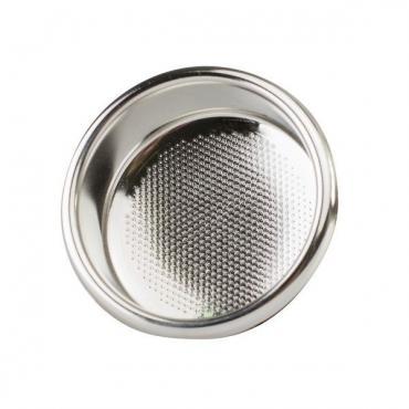 Kávovary IMS filter / košík 14 / 20g H26,5 (1460114)