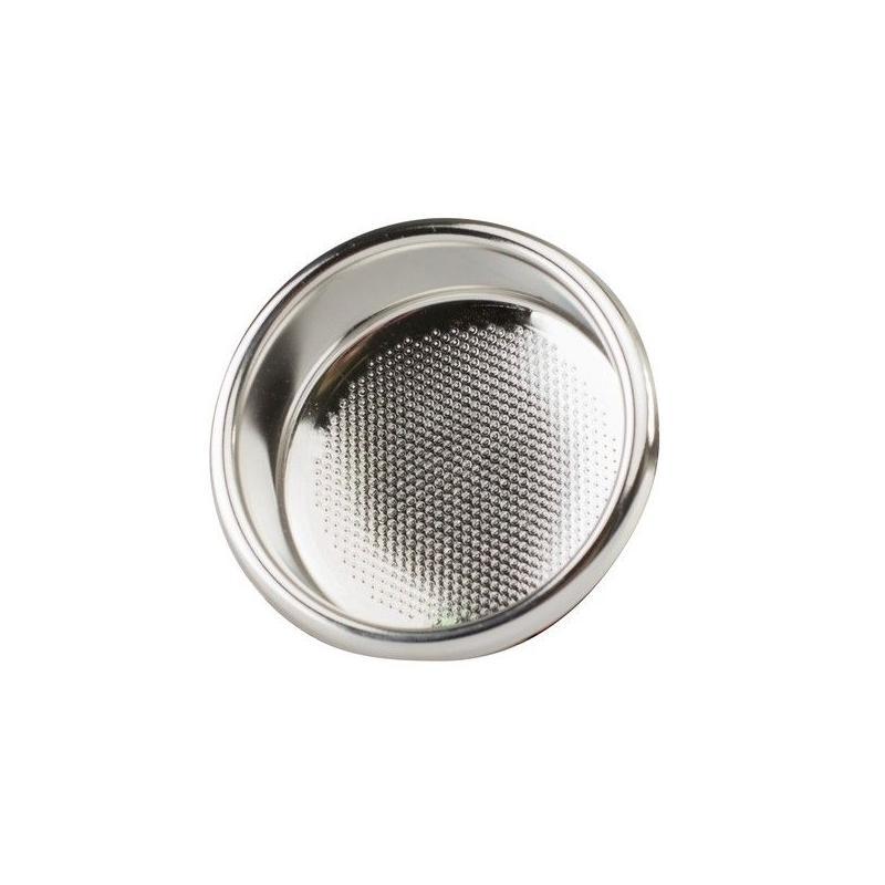 IMS coffee machines precision basket B702TCh26E 16 / 20g