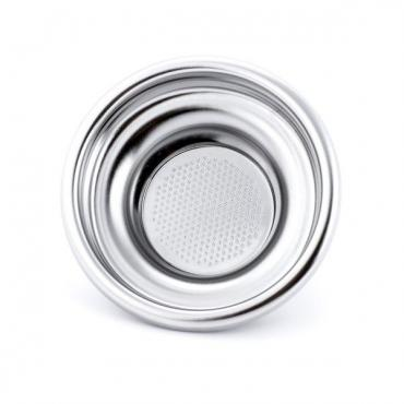 Kávovary IMS filter / košík 7 / 9g H26,5 (1460101)