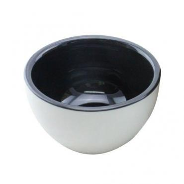 Rhinowares Cupping Bowl