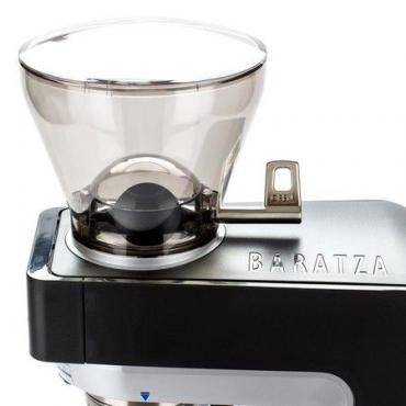 Baratza Sette 270 kávédaráló