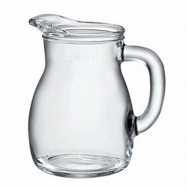 Decanter 250ml