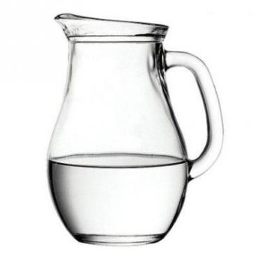 Decanter 500ml