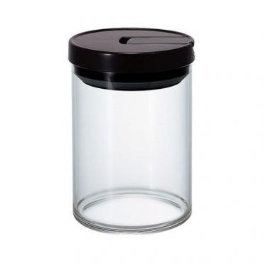 Coffee Container Hario 250g glass