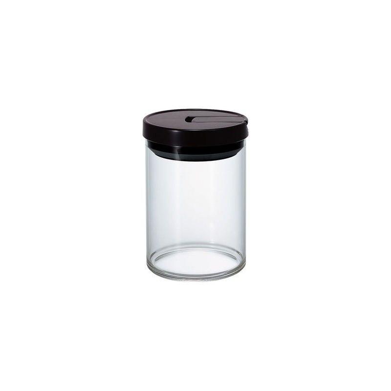 Hario vákuum doboz, üveg, 250g