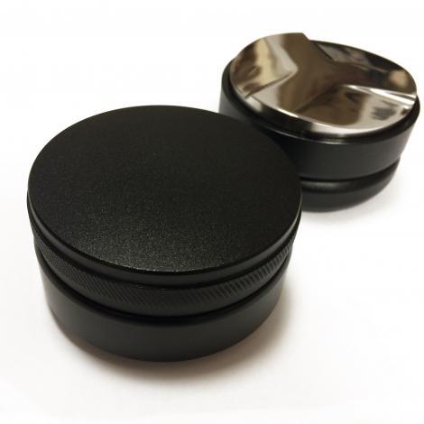 Distributor Kaffia 58mm