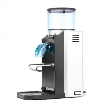 Mill Rancilio Rocky Electric