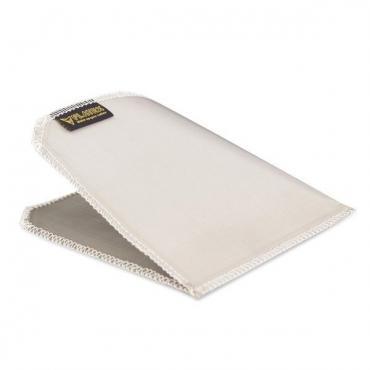Papírové filtry Chemex 3 šálky