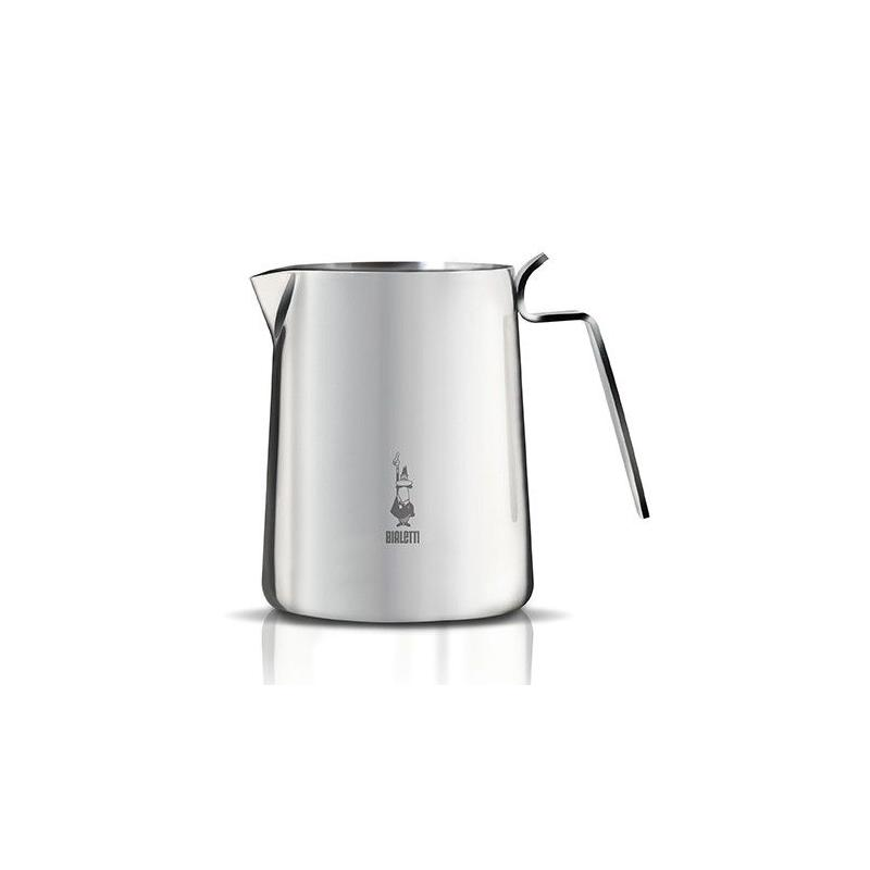 Milk dispenser Bialetti 300ml