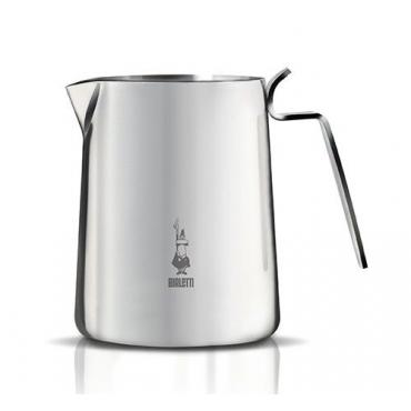 Milk Bialetti 500ml