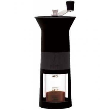 Bialetti Macinacaffe mill