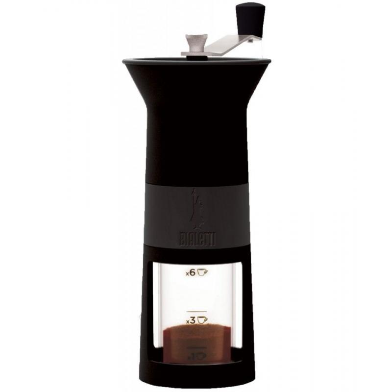 Bialetti Macinacaffe kávédaráló