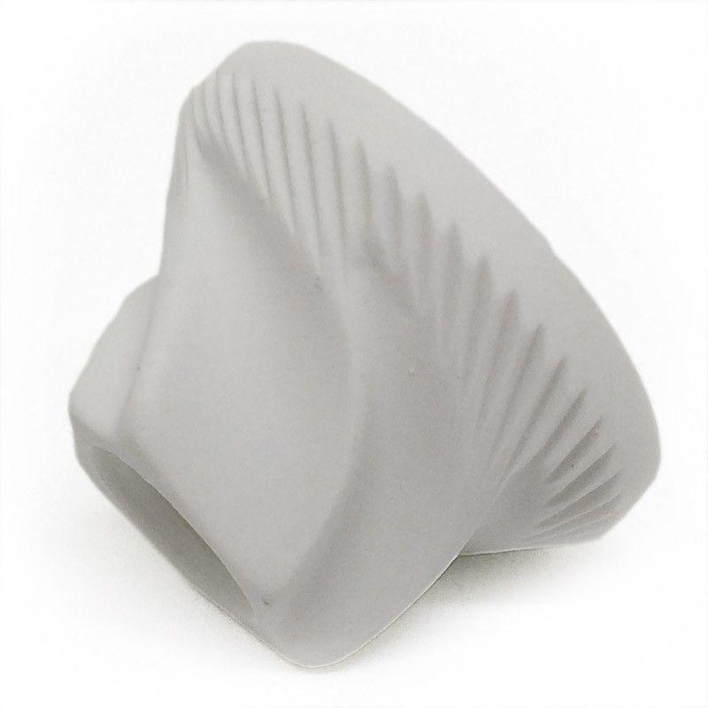 Náhradní vnitřní mlecí kámen k mlýnku Porlex
