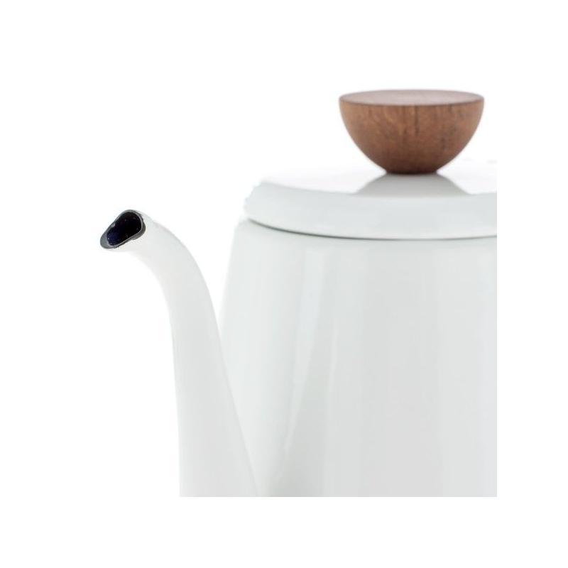 Mlýnek na kávu Rhinowares Ceramill