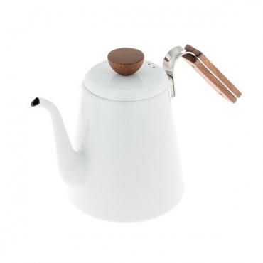 Mlýnek na kávu Rhinowares Mini