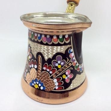 Kaffia Orient 260 ml