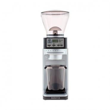 Hario Dripper + filtry V60-02