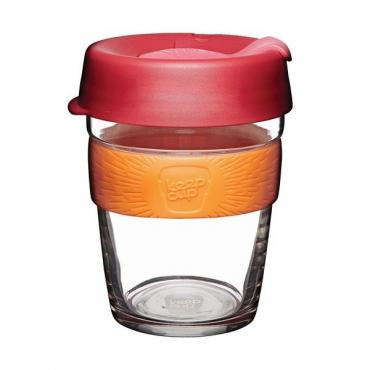 KeepCup Brew Solar 340ml