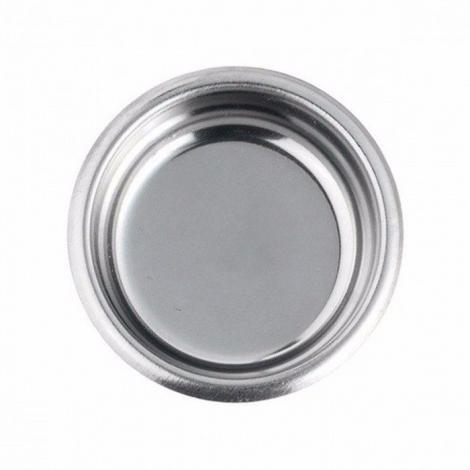 Backflush vakszűrő (58 mm)