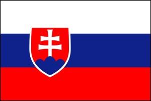 Zasíláme nyní i na Slovensko