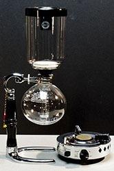 Vacuum Pot (obr. č.1)
