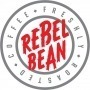Rebelbean