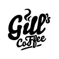 Gill'S Coffee
