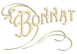 Čokoládovna Bonnat