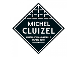 Čokoládovna Michel Cluizel