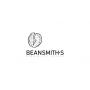 Beansmith's