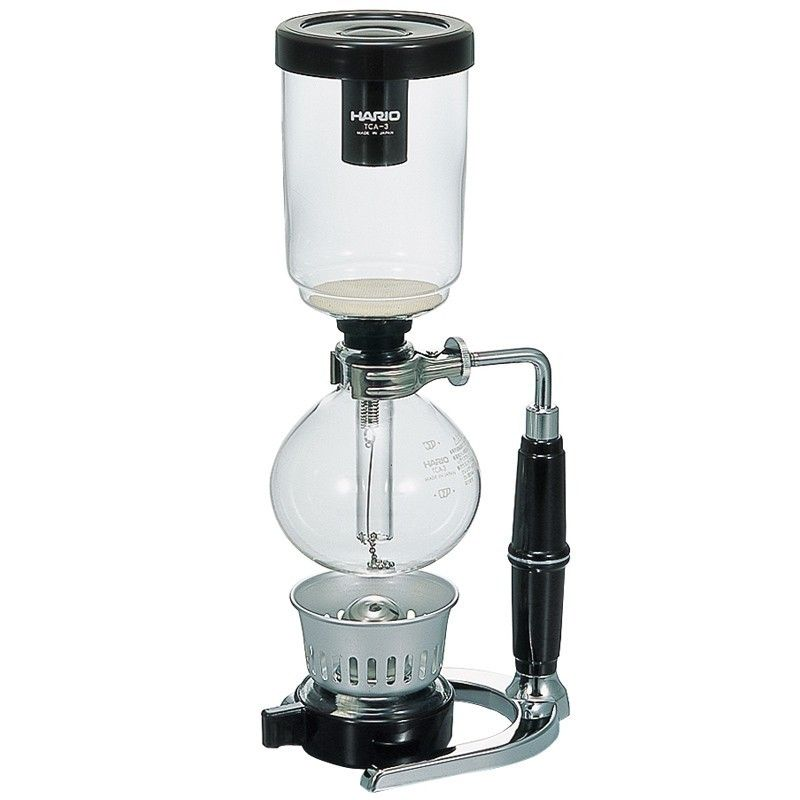 Vacuum Pot Hario TCA-2 Technica